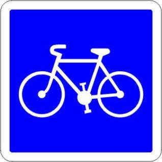 vélo prépa